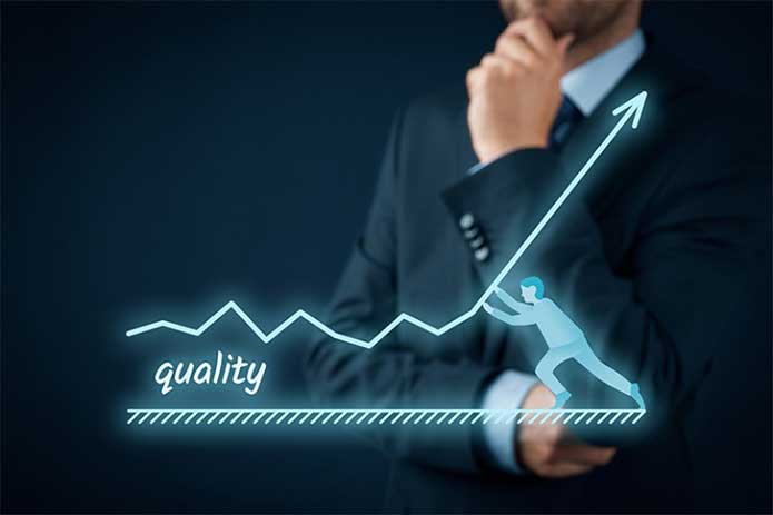image005 - Data Quality Services – Understanding its Importance and Benefits!