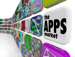 In apps market 300x228 - 10 Business-Critical Digital Marketing Trends For 2020