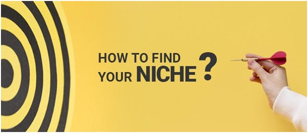 WhatsApp Image 2020 08 26 at 11.41.43 AM - Keyword Research- Finding your Niche