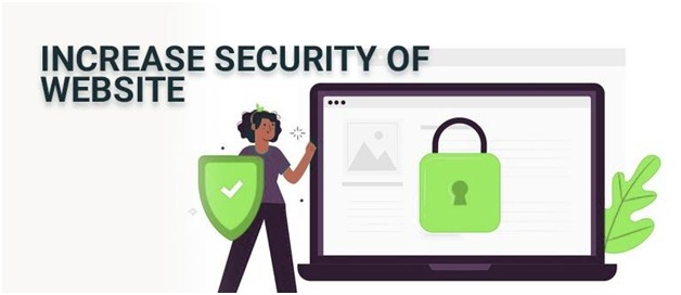 WhatsApp Image 2020 08 31 at 2.57.17 PM - The reason you should install SSL on your Website
