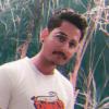 nabalahmed
