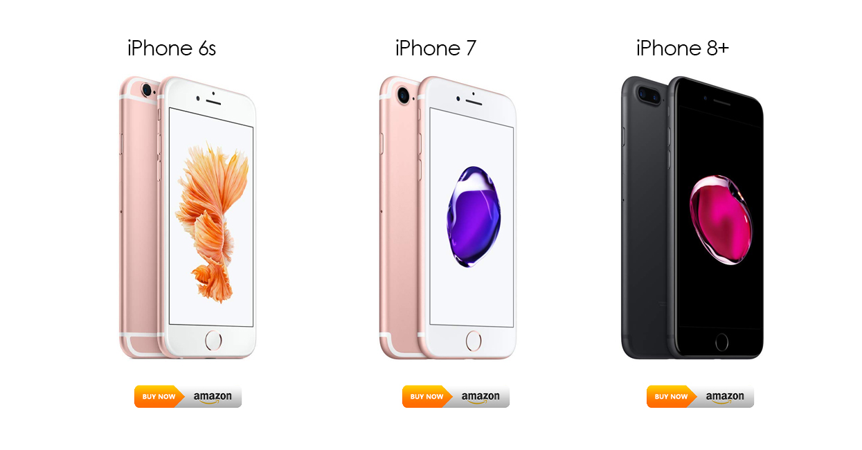 image 1 - Is iPhone 6s a good Decision for 2020, should you buy iPhone 6s in 2020?