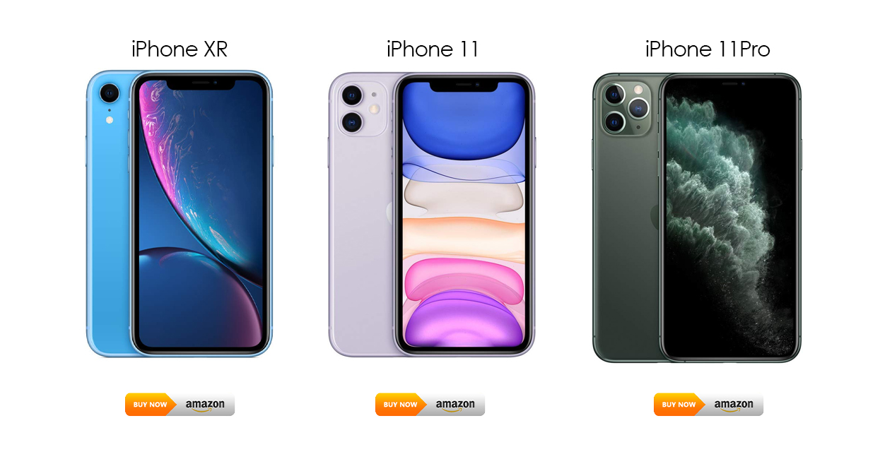image 2 - Feature and Detail of iPhone Xs, iPhone Xs Max, iPhone Xr, Apple Watch 4,iOS 12