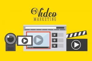 video marketing 300x199 - 10 Business-Critical Digital Marketing Trends For 2020