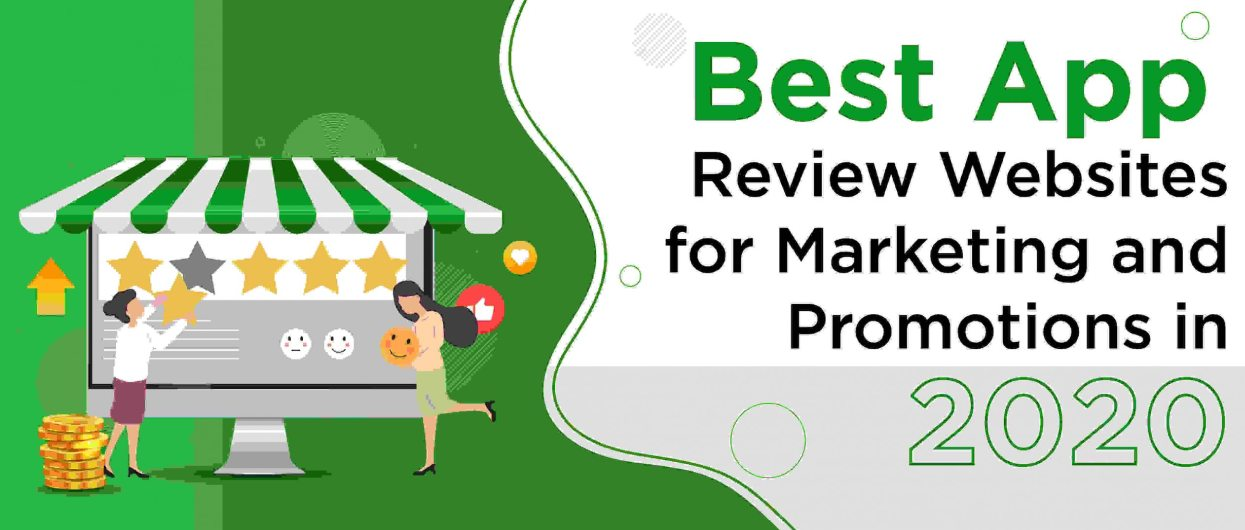 Best App Review Sites 2020 For Android Ios Apps
