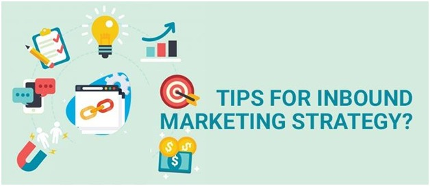 WhatsApp Image 2020 09 11 at 10.20.19 AM - Best Tips for Successful Inbound Marketing Strategy
