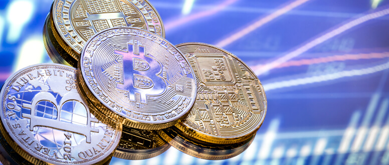 conclusion of cryptocurrency benefits - 7 Ways Cryptocurrency can help Grow Your Business