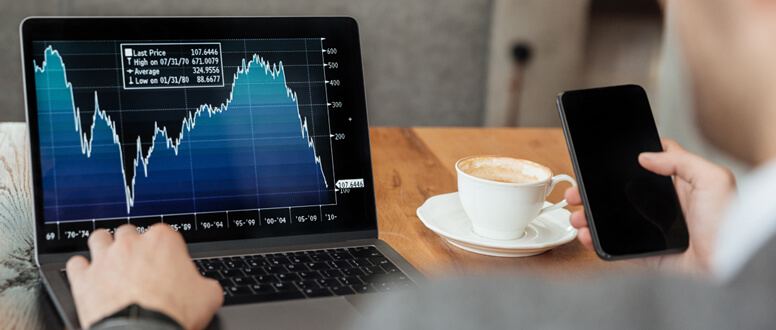 cryptocurrency value rise - 7 Ways Cryptocurrency can help Grow Your Business