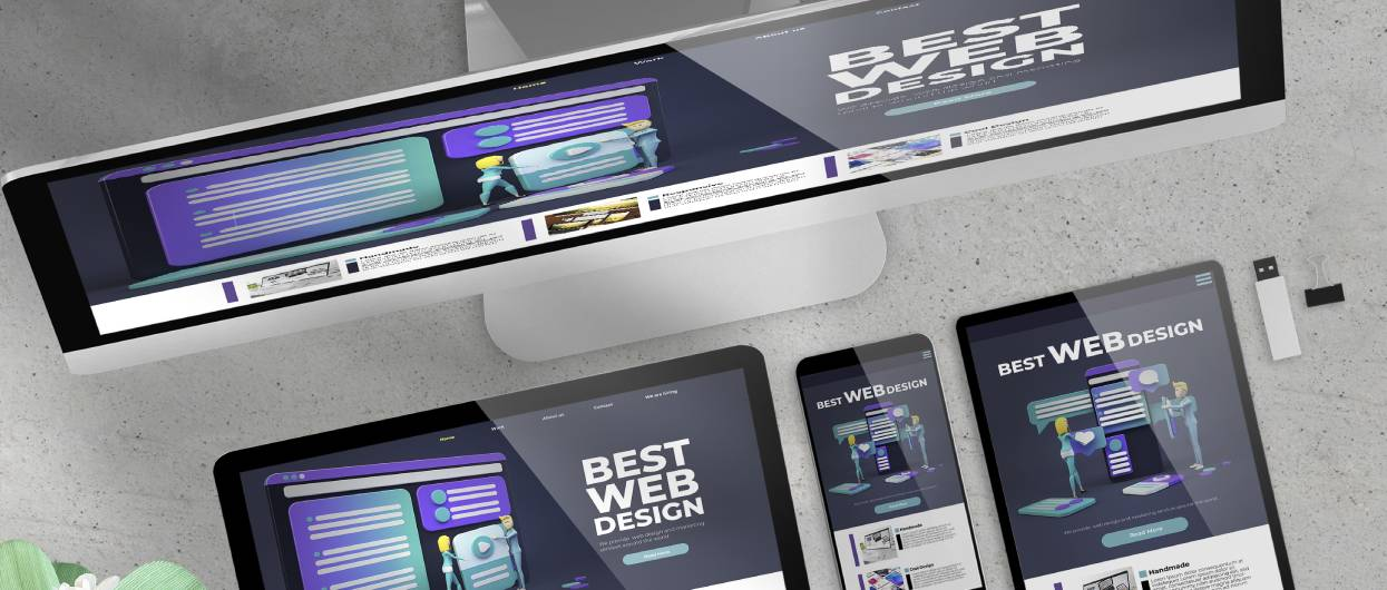 Things to Consider Before Hiring a Web Design Agency for Your Business