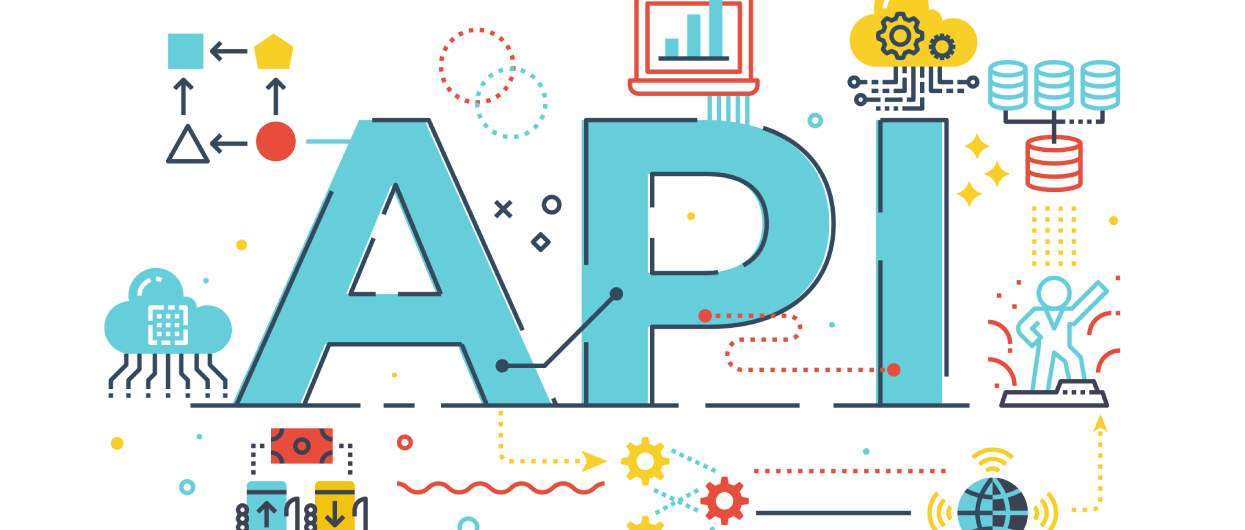 How OpenAPI Specification Contributes to General API Agility