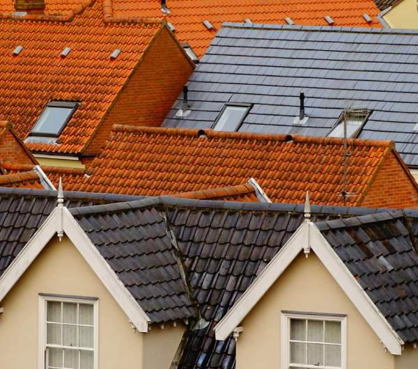 Roof software - Benefits of Roof Estimating Software