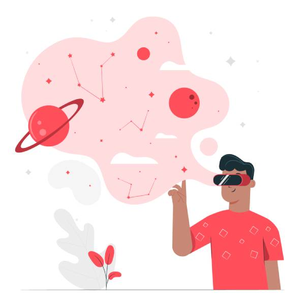 VR - Top VR Apps for Education in 2020