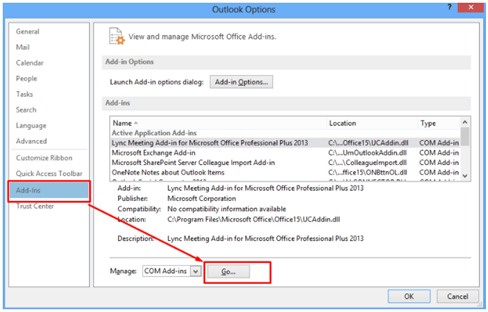 WhatsApp Image 2020 11 02 at 2.49.23 PM - Methods to fix Outlook PST file cannot be accessed while in use