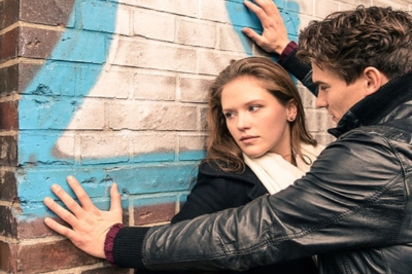 extra possessive - Tips to catch your Partner while Cheating