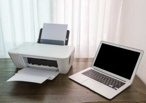 printer 300x213 - Essential Technology for new Teachers