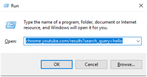 Clipboard December 10 2020 4 47 PM 300x157 - Windows 10 run Commands you should know