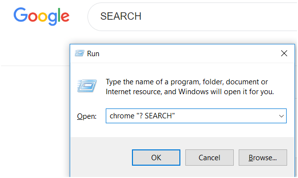 Clipboard December 10 2020 4 50 PM - Windows 10 run Commands you should know