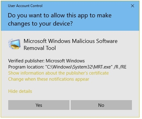 Clipboard December 9 2020 12 37 PM - Windows 10 run Commands you should know