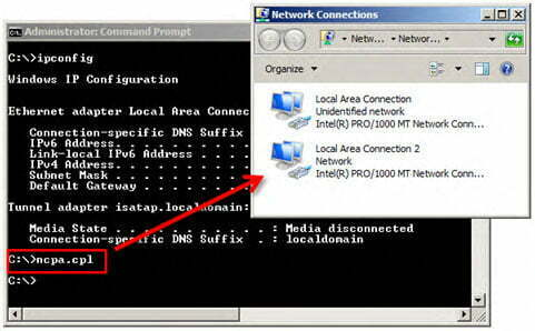 Untitled 8 - Windows 10 run Commands you should know