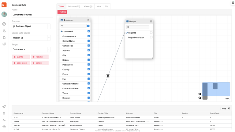 zudy Visual Builder ss1 - Workplace Innovation Platforms: The 2021 Guide