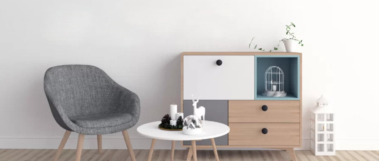 Build Rental Furniture eCommerce Platform- Key Features and Functionalities