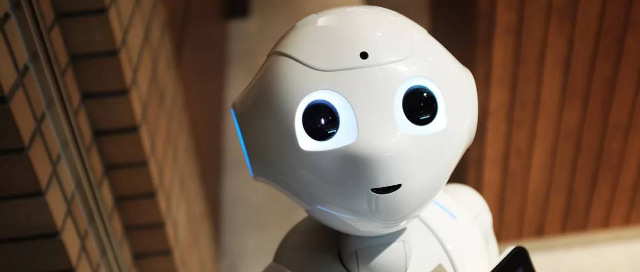 Will Machines Replace Humans in 2021?
